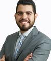 Thiago Camelo Mourao: Urologista