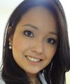 Juliana Uchiyama: Dermatologista