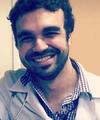 Marcio Martins Lobo Jardim: Dermatologista