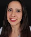 Caroline De Freitas Barbosa: Dermatologista