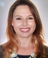 Caroline Gracia Plena Sol Colacique: Dermatologista