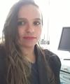 Francileide De Sousa Santos - BoaConsulta