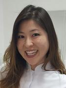 Cintia Eiko Matsubara