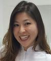 Cintia Eiko Matsubara: Dentista (Clínico Geral), Dentista (Estética), Periodontista, Prótese Dentária e Reabilitação Oral