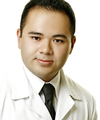 Alfonso Erik Doi Nomura: Oftalmologista
