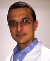 Carlos Rodolfo Figueiredo Braga: Ortopedista