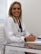 Alessandra Mordente Sotiropoulos