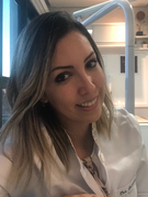 Dra. Gabriela Moura Silveira