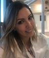Gabriela Moura Silveira: Dentista (Ortodontia)
