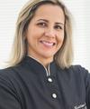 Cristina Vioti Maria Ferraz: Dentista (Clínico Geral) e Dentista (Dentística)
