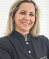 Cristina Vioti Maria Ferraz