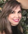 Adriana Carolina De Moura Francioso: Dentista (Clínico Geral) e Dentista (Estética)