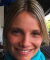 Tania Campello: Nutricionista