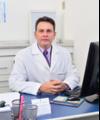 Cesar Porto Ferreira: Endoscopia e Gastroenterologista