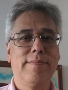 Fernando Adolfo Bueno