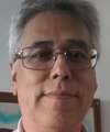 Fernando Adolfo Bueno: Psicólogo
