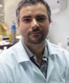 Renato Silva Martins: Fisiatra
