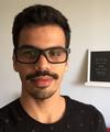 Jonni Tiago Ferreira Lopes  Laynes: Psicólogo