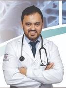 Dr. Eder Hideki Pontes Munefica