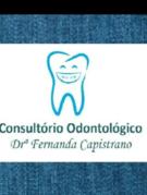 Fernanda Capistrano De Almeida