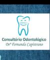 Fernanda Capistrano De Almeida: Dentista (Clínico Geral)