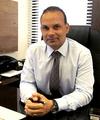 Sergio Ricardo Da Costa