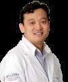 Rodrigo Miyazima: Ginecologista e Obstetra
