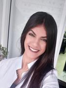 Daniela Rezende Pivelli