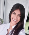 Daniela Rezende Pivelli: Nutricionista