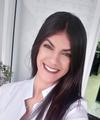 Daniela Rezende Pivelli - BoaConsulta
