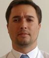 Dr. Bruno Brandao Barbosa