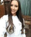 Jessica Dayane Andrade De Oliveira: Dentista (Clínico Geral) e Dentista (Ortodontia)