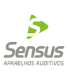 Amanda Rocha De Souza: Fonoaudiólogo, Audiometria e Impedanciometria