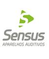 Amanda Rocha De Souza: Fonoaudiólogo e Audiometria