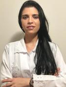 Ana Patrícia De Queiroz Barbosa