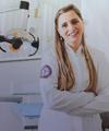 Dra. Elaine Cristina Balthazar Cachefo