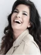 Daniela Giacomim De Lima