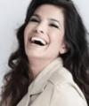 Daniela Giacomim De Lima: Dentista (Clínico Geral) e Dentista (Estética)