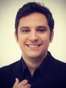 Matheus Felipe De Souza