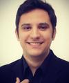 Matheus Felipe De Souza: Psicólogo