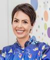 Ana Paula Martins Nelli: Pediatra