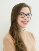 Mariana Goncalves Rebello