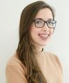 Mariana Goncalves Rebello: Psicólogo