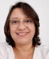 Selma Cavalcante: Psicólogo
