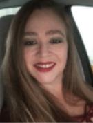 Cristina Bittencourt Padilha