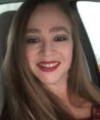 Cristina Bittencourt Padilha: Implantodontista