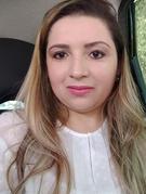 Lázara Paulino Rodrigues
