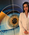 Amanda Attivo Salum Abdalla: Oftalmologista