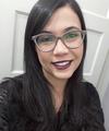 Priscila Santiago Do Nascimento: Psicólogo