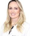 Ana Luiza Bassoli Scoralick Delgado - BoaConsulta